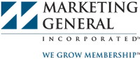 Marketing General Logo